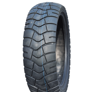 Factory directly Mountain Bike Tyres -