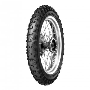MOTOCROSS OFF ROAD TIRE K81