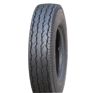 TRICYCLE TIRE WL018