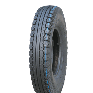 Factory wholesale Bicycle Tyre 26×2.35 -