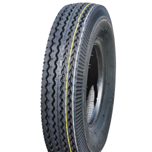 TRICYCLE TIRE WL075
