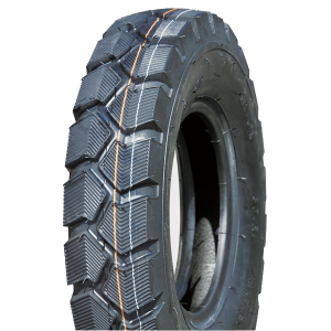 TRICYCLE TIRE WL092B