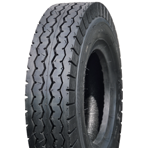 TRICYCLE TIRE WL045