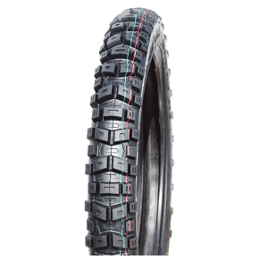 OFF-ROAD TIRE WL-058