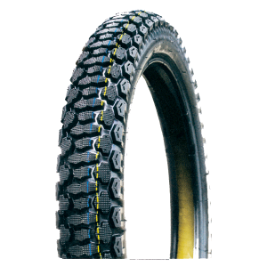 OFF-ROAD TIRE WL-004