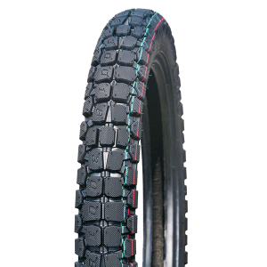 OFF-ROAD TIRE WL-122