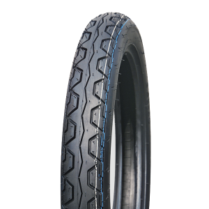 OEM Customized Polyurethane Pu Tyres -