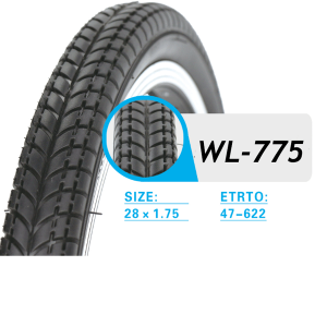 MOUNTAIN BICYCLE TIRE WL775