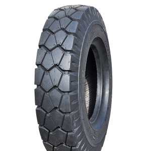TRICYCLE TIRE WL098