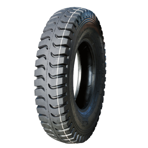 factory low price 5.00-12 -