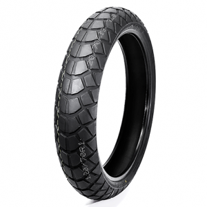 Personlized Products 700 23c -