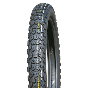 OFF-ROAD TIRE WL-012