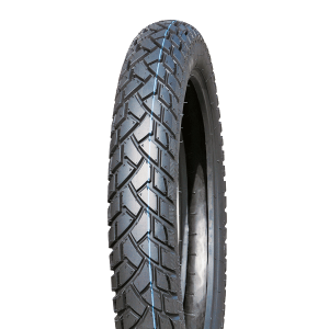 OEM/ODM China Power Wheelchair Tire -