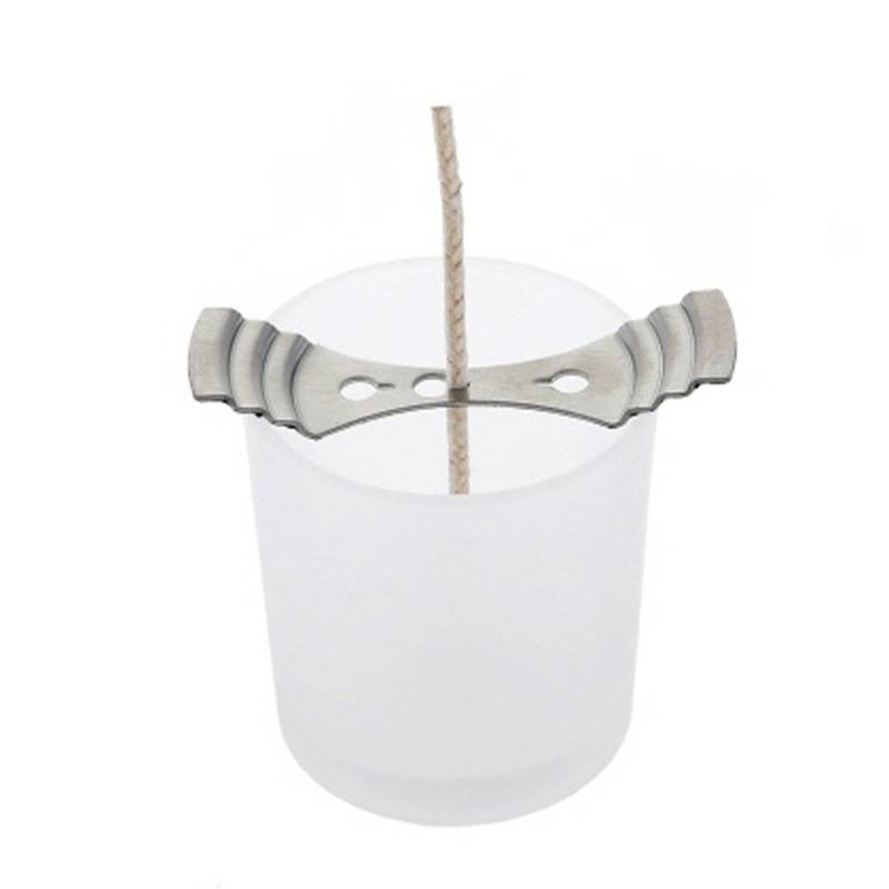 Professional China Candle Wick Centering Device - Candle Wick Centering Device for candle making – Winby