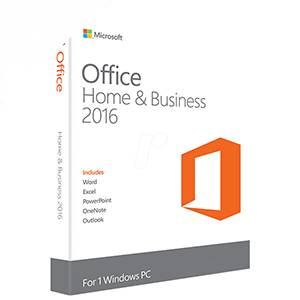office-2016-hb-for-win