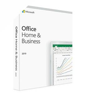 office 2019 hb for win