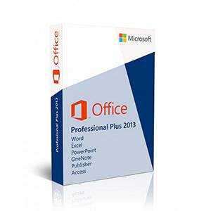 office 2013-pro-plus-key