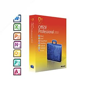 office-2010-pro-plus-key
