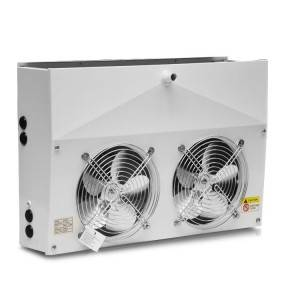 LFJ celling Type Edition Series Aeris Cooler