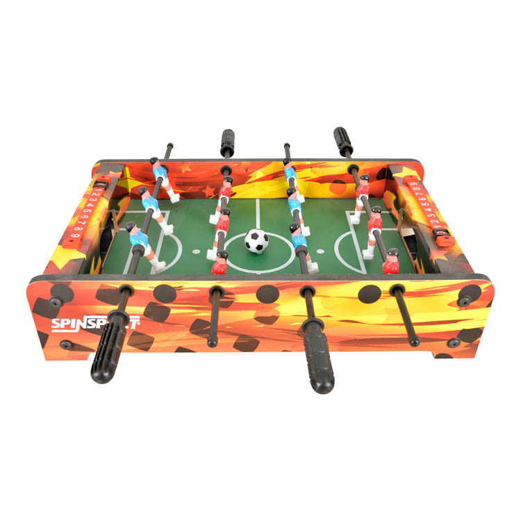 Factory Supply Custom Pool Tables For Sale -