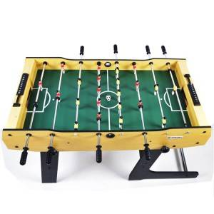 Best Price on Pool Table Manufacturers -