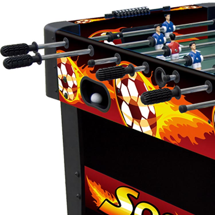 New Fashion Design for Pool Table Supplies -