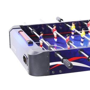 Best quality Best Table Football -