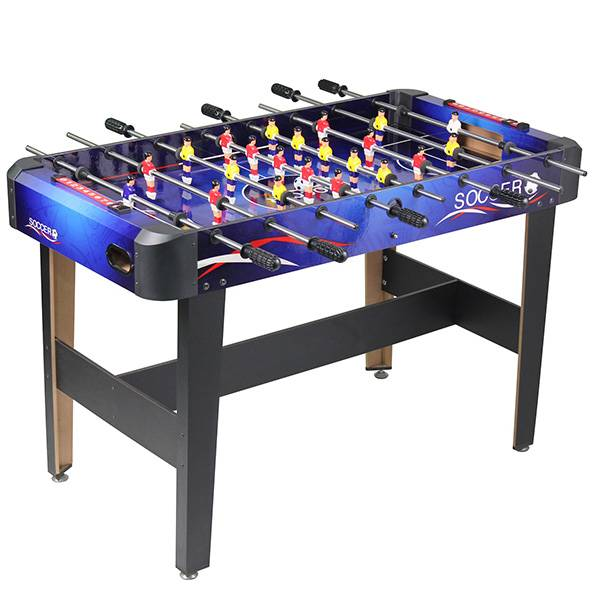 Chinese Professional Used Outdoor Ping Pong Table -