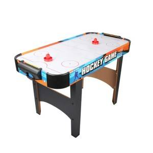 "40"" Child Air Hockey Table For Game Room 