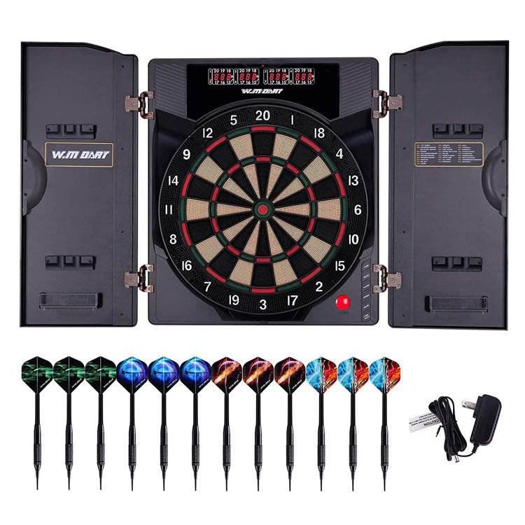 Wholesale Price Steel Darts -