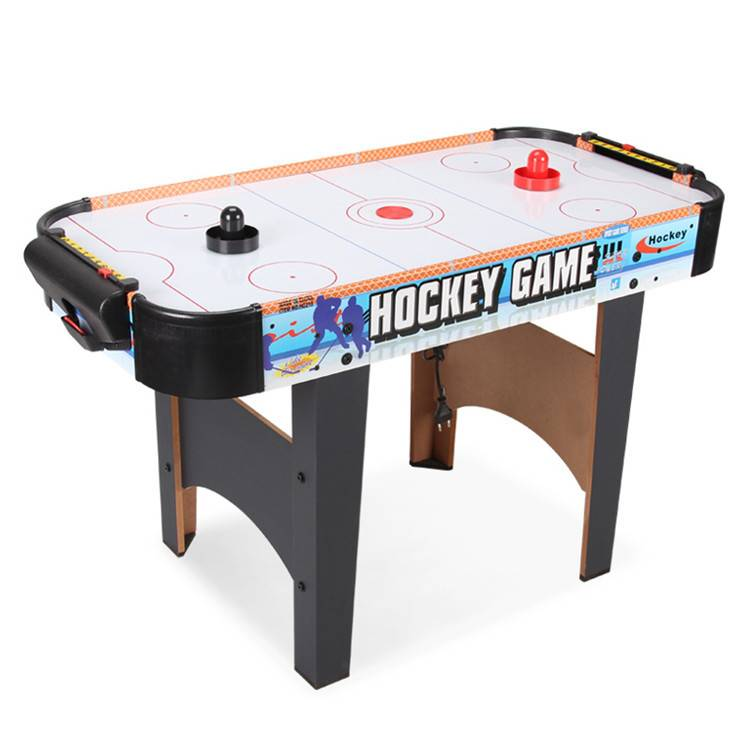 Newly Arrival Air Hockey Mini Table -