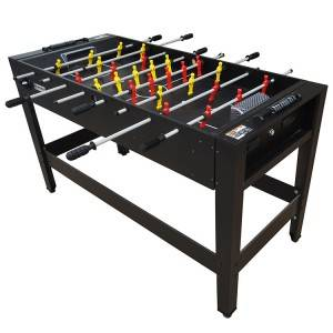 New Arrival China Children\'s Pool Table -