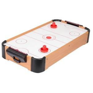 Mini Air Hockey Table Vendors for Children Toys Indoor Games Power Billiard Ball Set | WIN.MAX