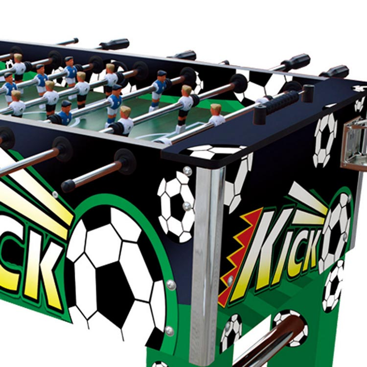 Professional China Bespoke Pool Tables -