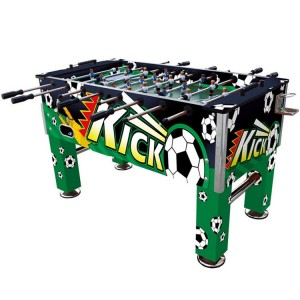 Good Quality Miniature Ping Pong Table -