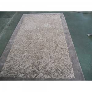 Discountable price Home Decor Nylon Floor Carpet -