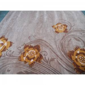 Wholesale Dealers of Coconut Fiber Carpets -
