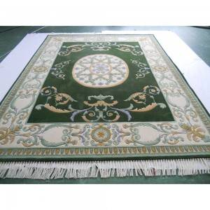 factory Outlets for Washable Floor Carpet -