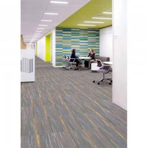 Massive Selection for Carpet Tiles Peel And Stick -