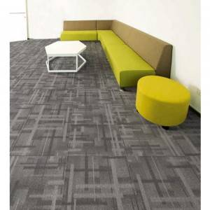 Big Discount No Adhesive Carpet Tiles -