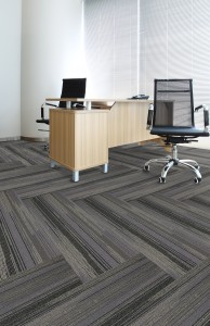 China Supplier Shaggy Carpet And Rugs -