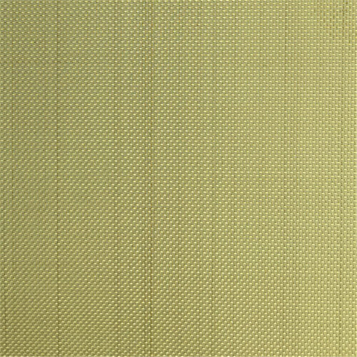 China wholesale Wire Screening - Brass Wire Mesh – DXR