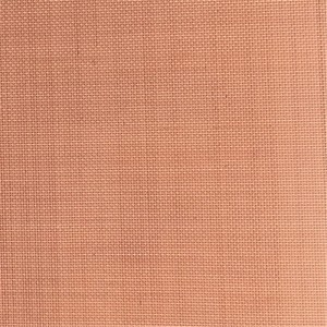 Chinese Professional Heavy Duty Wire Mesh Stainless Steel - Copper Wire Mesh – DXR