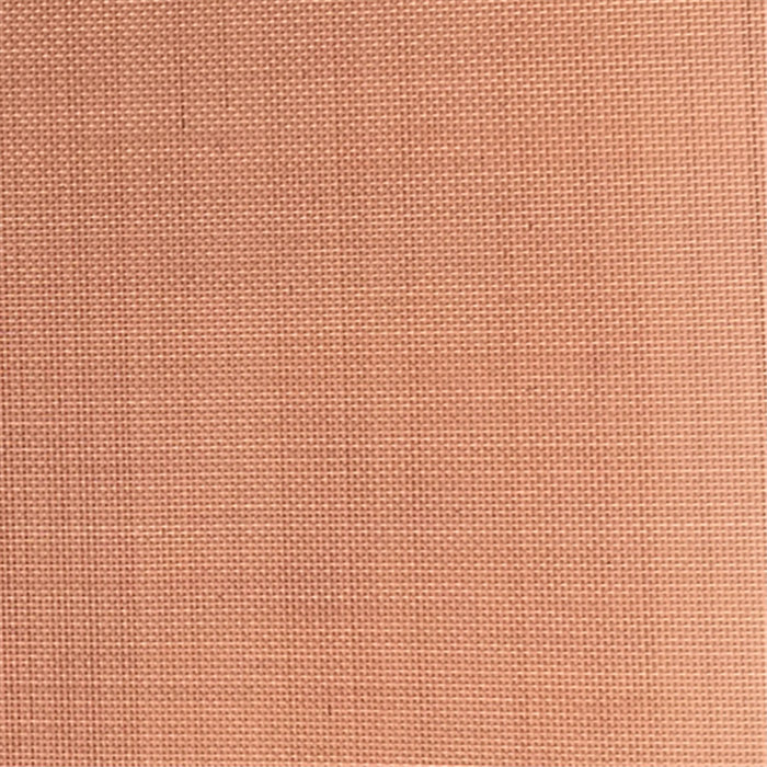 Special Price for Stainless Screen Cloth - Copper Wire Mesh – DXR