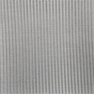 New Fashion Design for Stainless Fine Mesh - Dutch Weave Wire Mesh – DXR