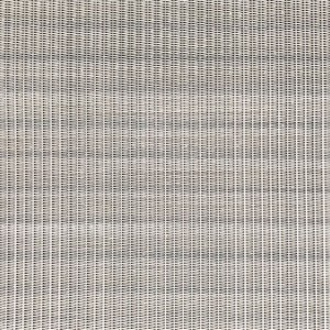 New Arrival China Stainless Mesh Screen - Black Wire Cloth – DXR