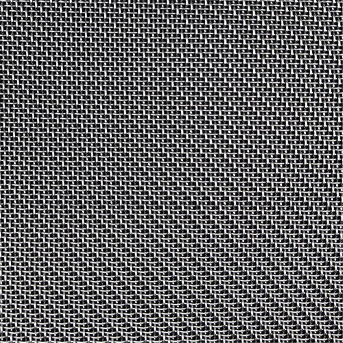 Factory Free sample Steel Wire Netting - Stainless Steel Wire Mesh – DXR