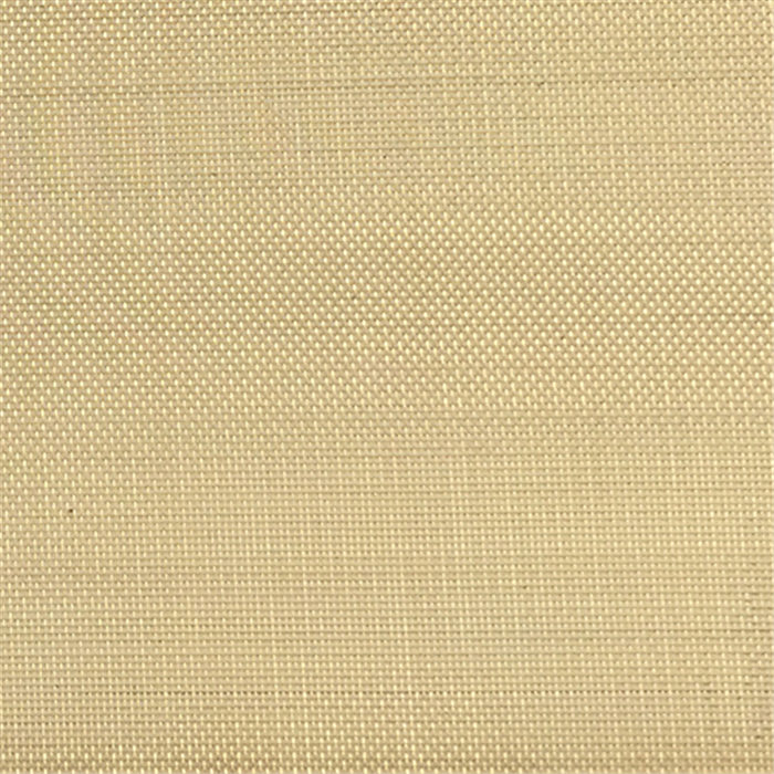 Low MOQ for Crimped Wire Cloth - Brass Wire Mesh – DXR