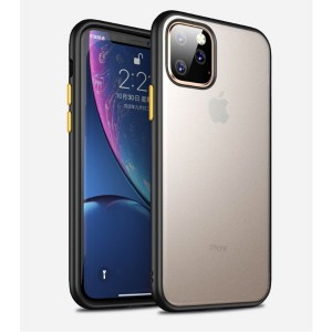IPHONE 11 IPHONE 11 PRO IPHONE 11 PRO MAX Protective Case Cover