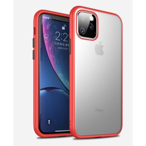 IPHONE 11 IPHONE 11 PRO IPHONE 11 PRO MAX Protective Cover